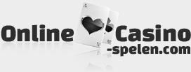 onlinecasino-spelen.com